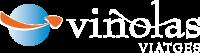 logo_vinolas_lletres_blanques